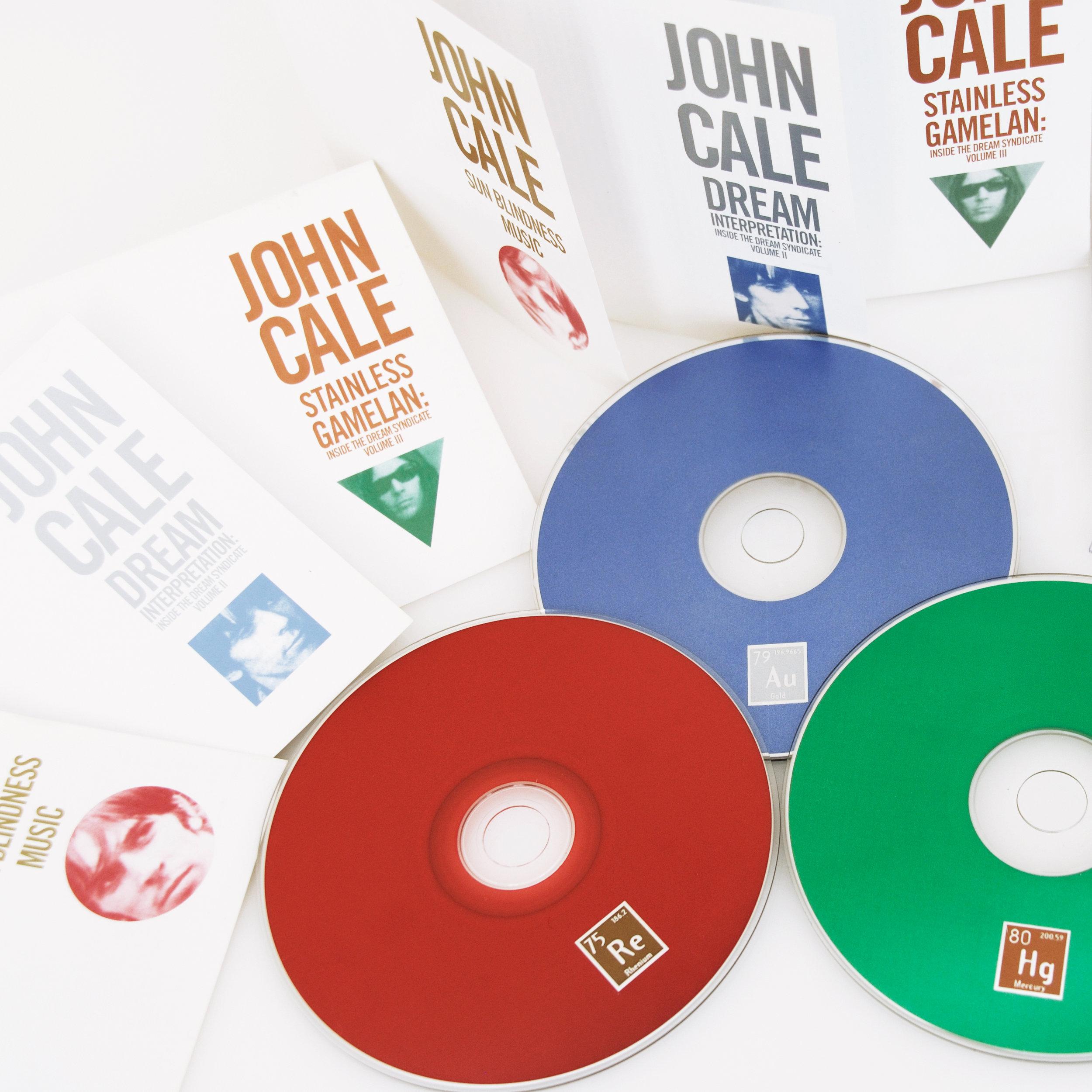TOE-CD-CALEX3_036_1.jpg