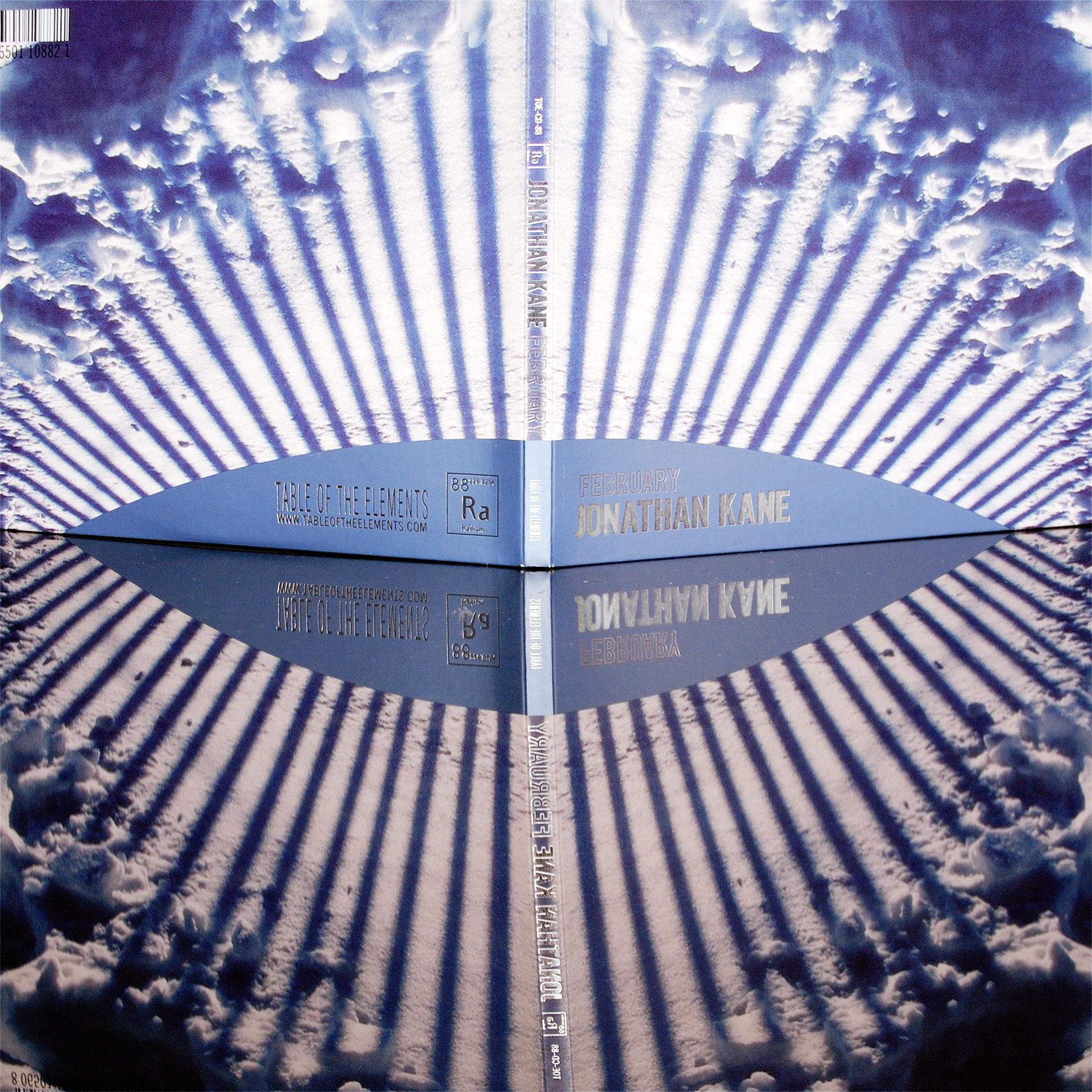 TOE-CD-088_002.jpg