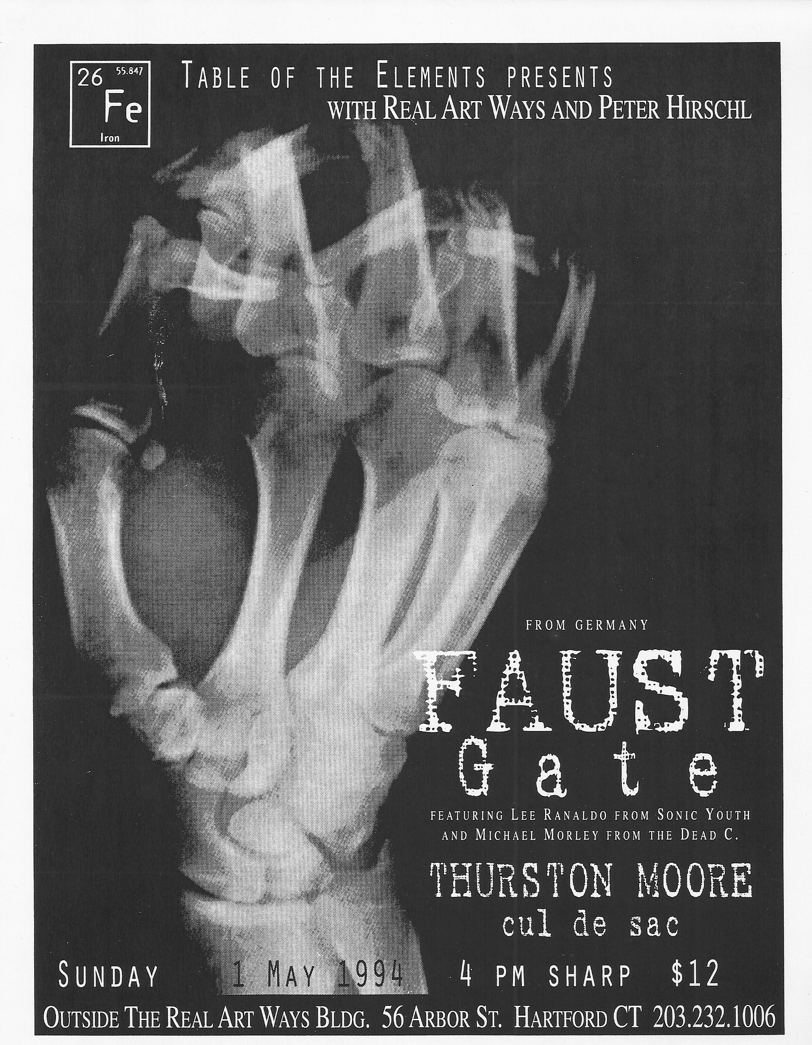Faust Real Art Ways.jpeg