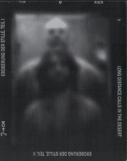 Faust Rien LP 02.jpg