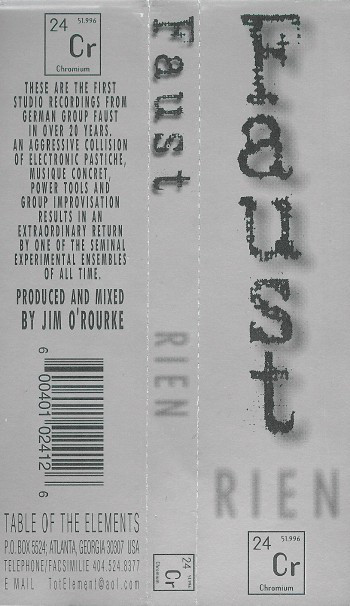 Faust Rien CD 01.jpg