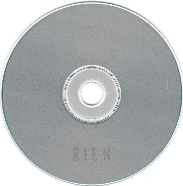 Faust Rien CD 04.jpg