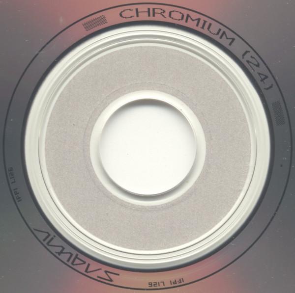 Faust Rien CD 06.jpg