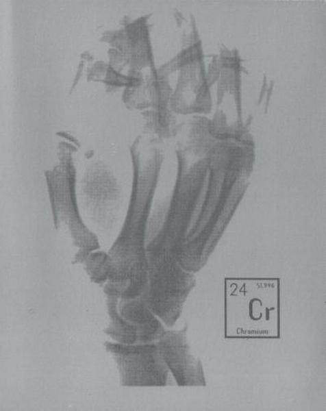 Faust Rien CD 12.jpg