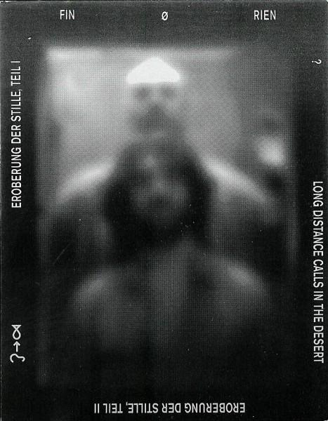 Faust Rien CD 13.jpg