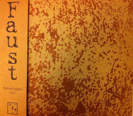 faust_concerts_v1_01.jpg