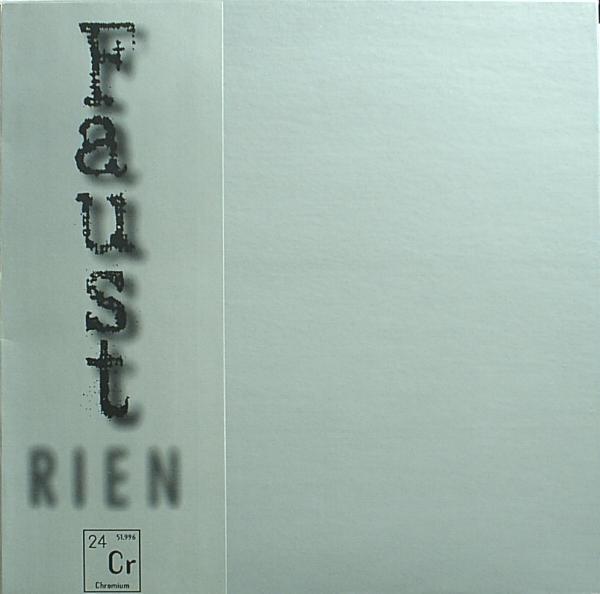 Faust Rien LP 01.jpg