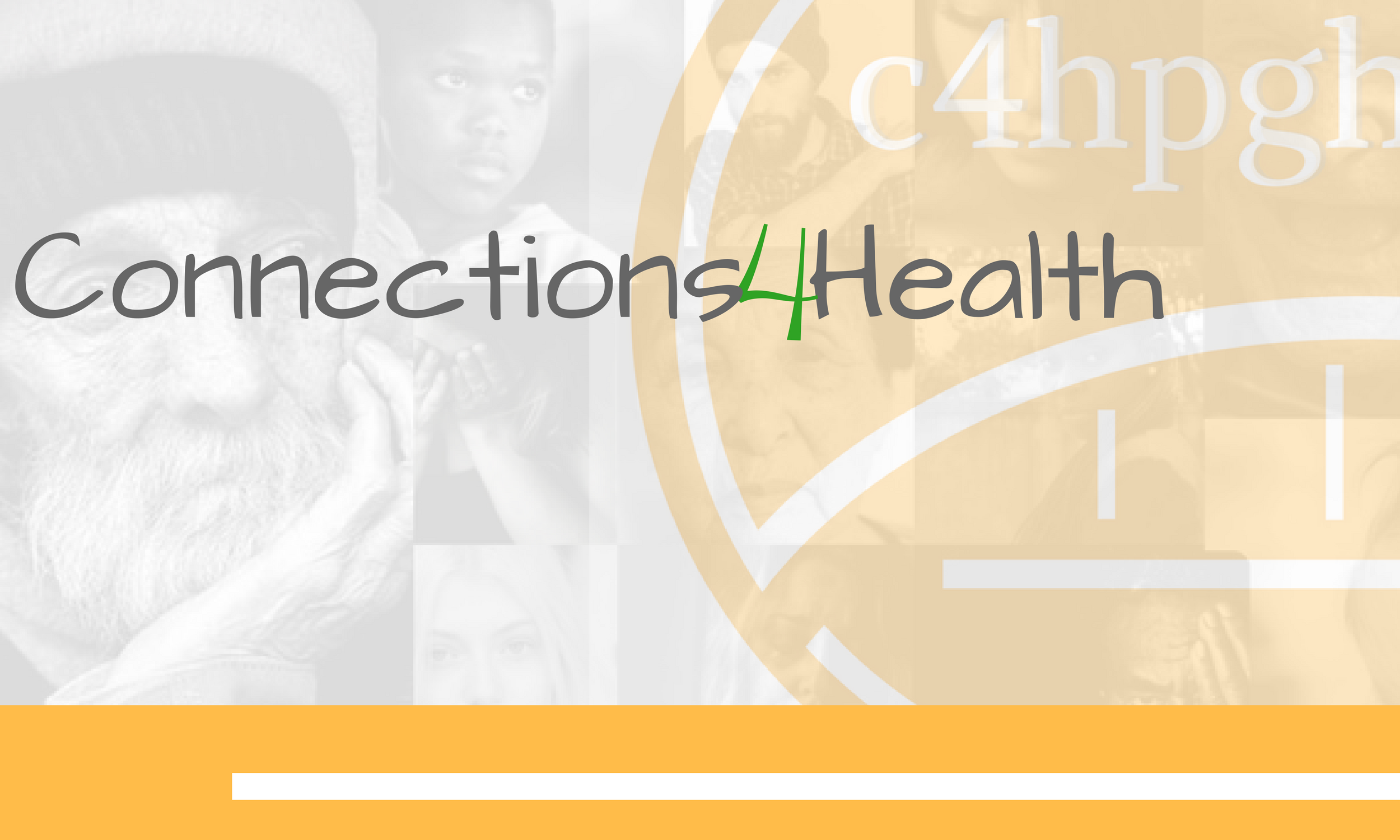 Copy of Copy of Connections4Health (1).png