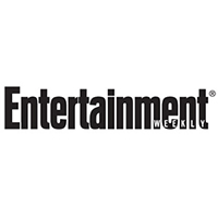 Entertainment Weekly_200x200.jpg