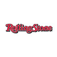 Rolling Stone_200x200.jpg