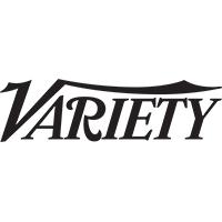 Variety_200x200.jpg