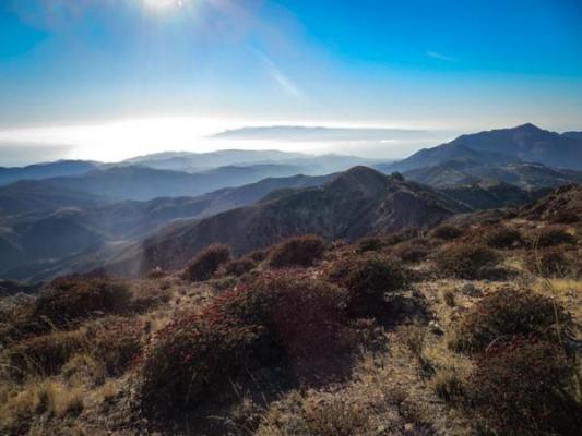 sssJim's View from Mt. Diablo.jpg