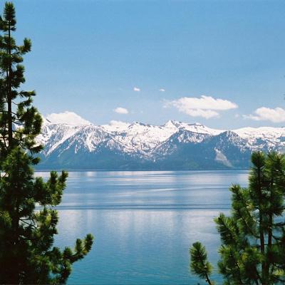 ROSE JJ Lake Tahoe.jpg