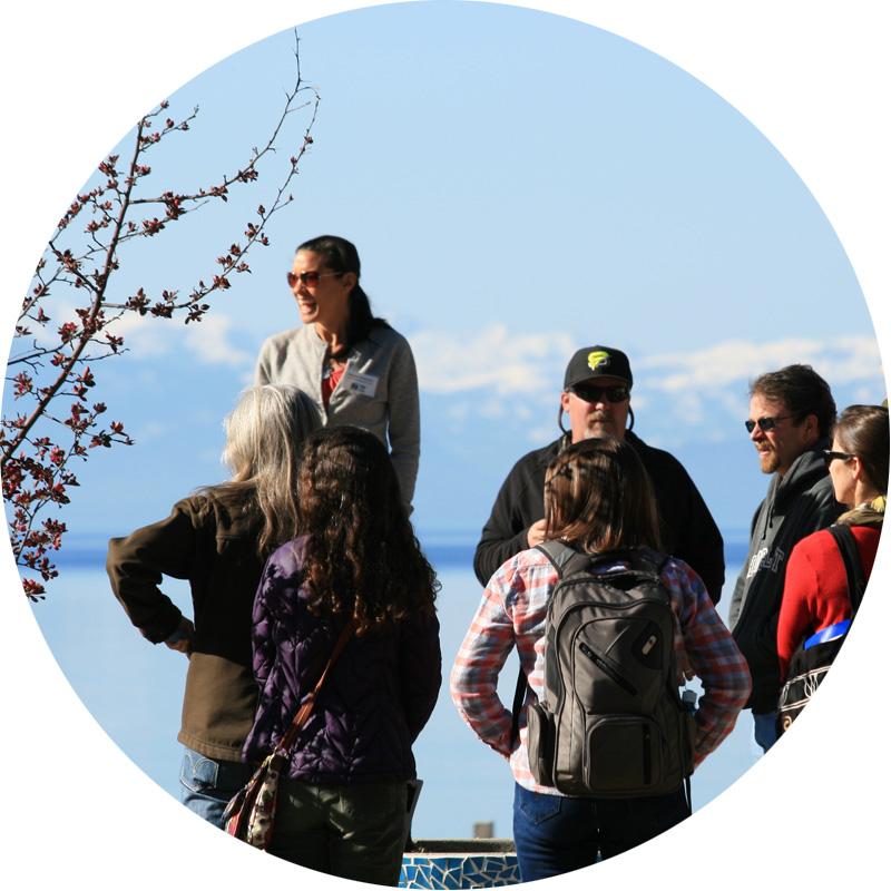 tahoe circle IMG_2892.jpg