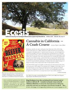 18iv ecesis webcover.jpg