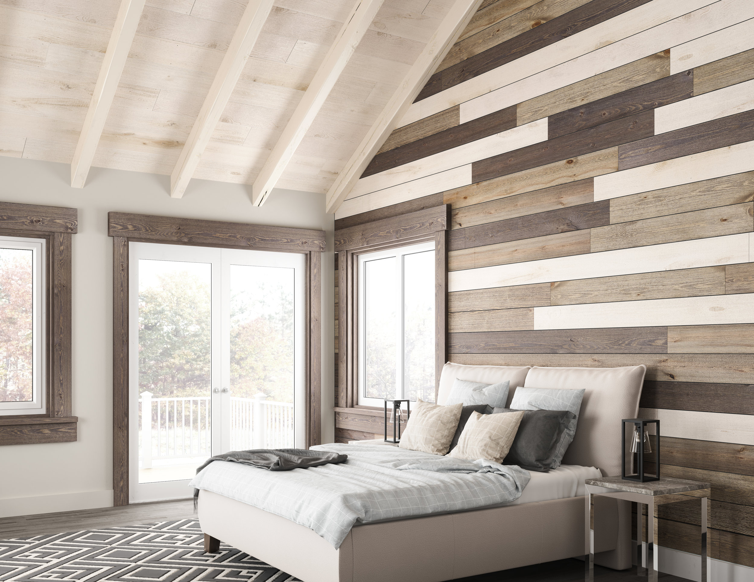 Mixed Barnwood 1 Bedroom Final.jpg