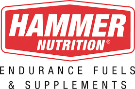 Use code: 254257 to receive 15% off your first order from HammerNutrition.com. #hammernutrition