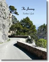 the-journey-facilitator-guide.jpg