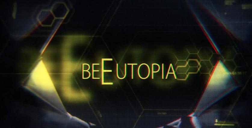 beeutopia.png