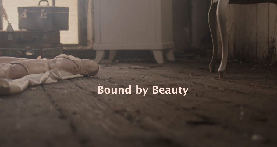 Bound by Beauty.png