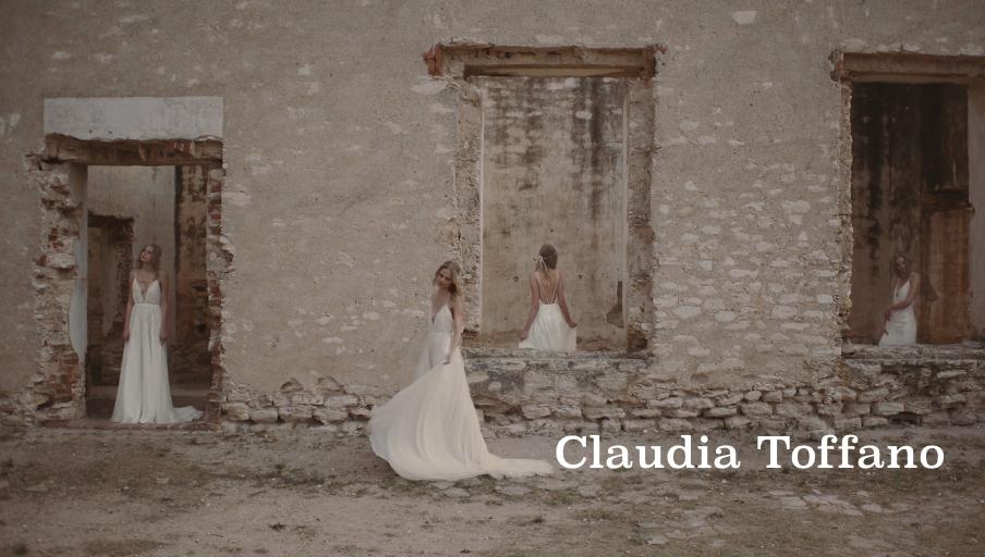 Claudia Toffano 2018.png