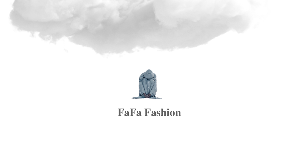 FaFa Fashion film.png