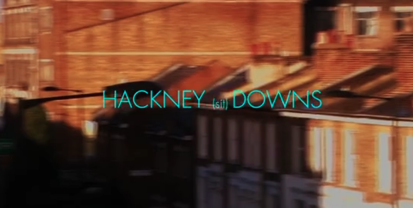 hackney sit downs.png