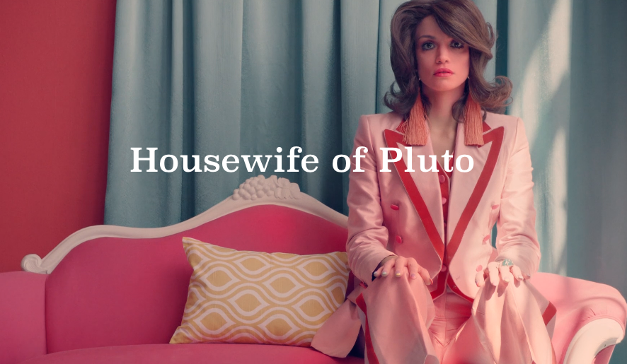 housewife of pluto.png