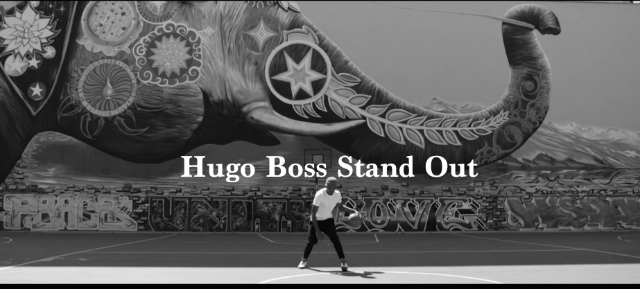Hugo Boss Stand Out.png