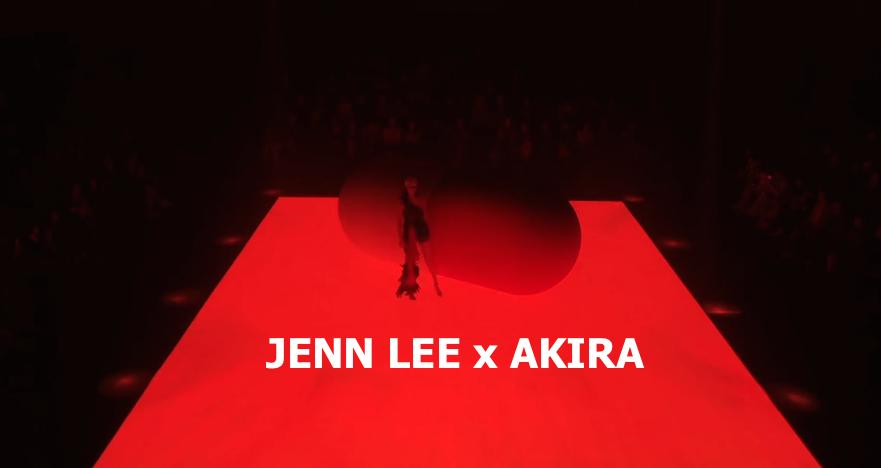 JENN LEE X AKIRA .png
