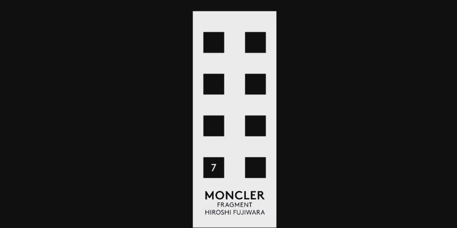 moncler fragment hiroshi.png
