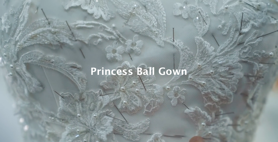 Princess Ball Gown.png