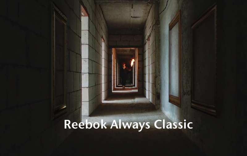 Reebok Always Classic.png