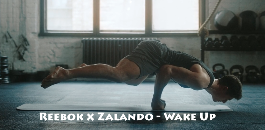 Reebok x Zalando - Wake Up.png