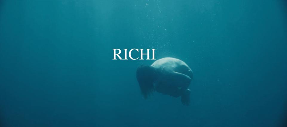 RICHI.png