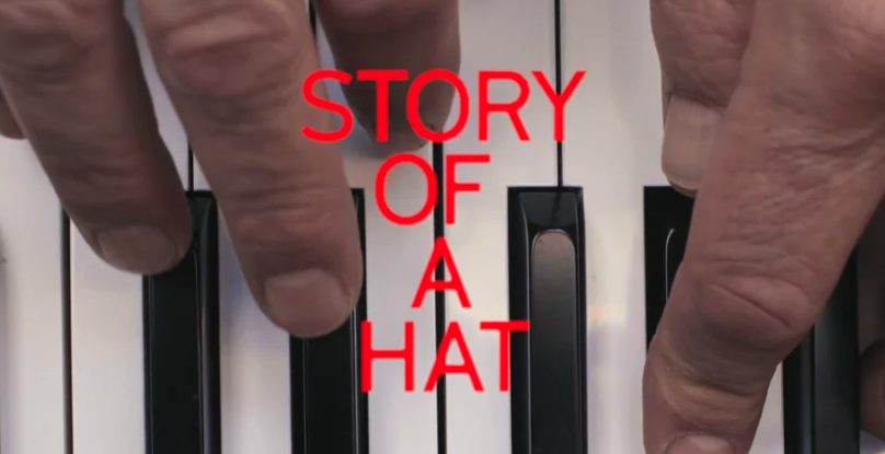 story of a hat.png