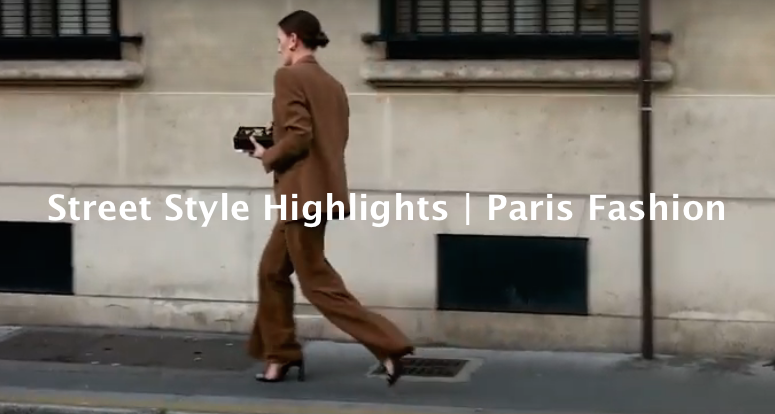 Street Style Highlights | Paris Fashion .png