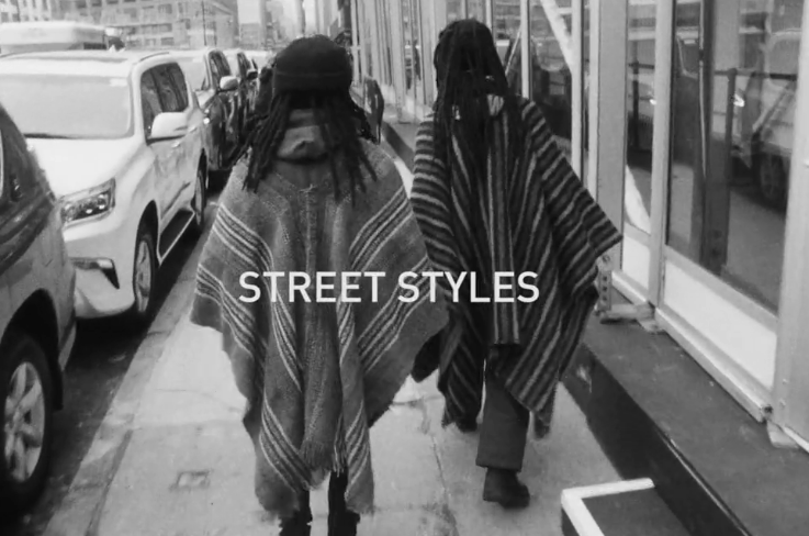 Street Styles.png
