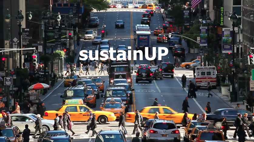sustainup.png