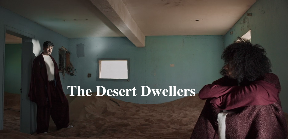 The Desert Dwellers.png