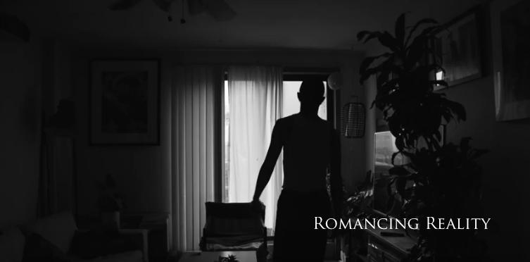 Romancing Reality.png