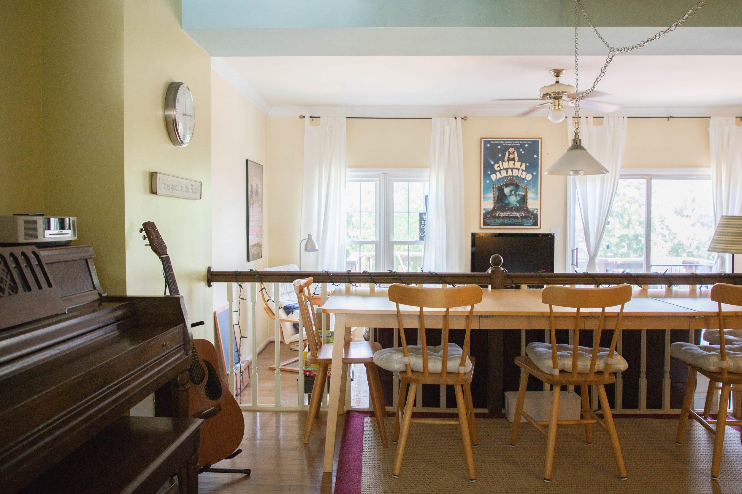 diningroom-3.jpg
