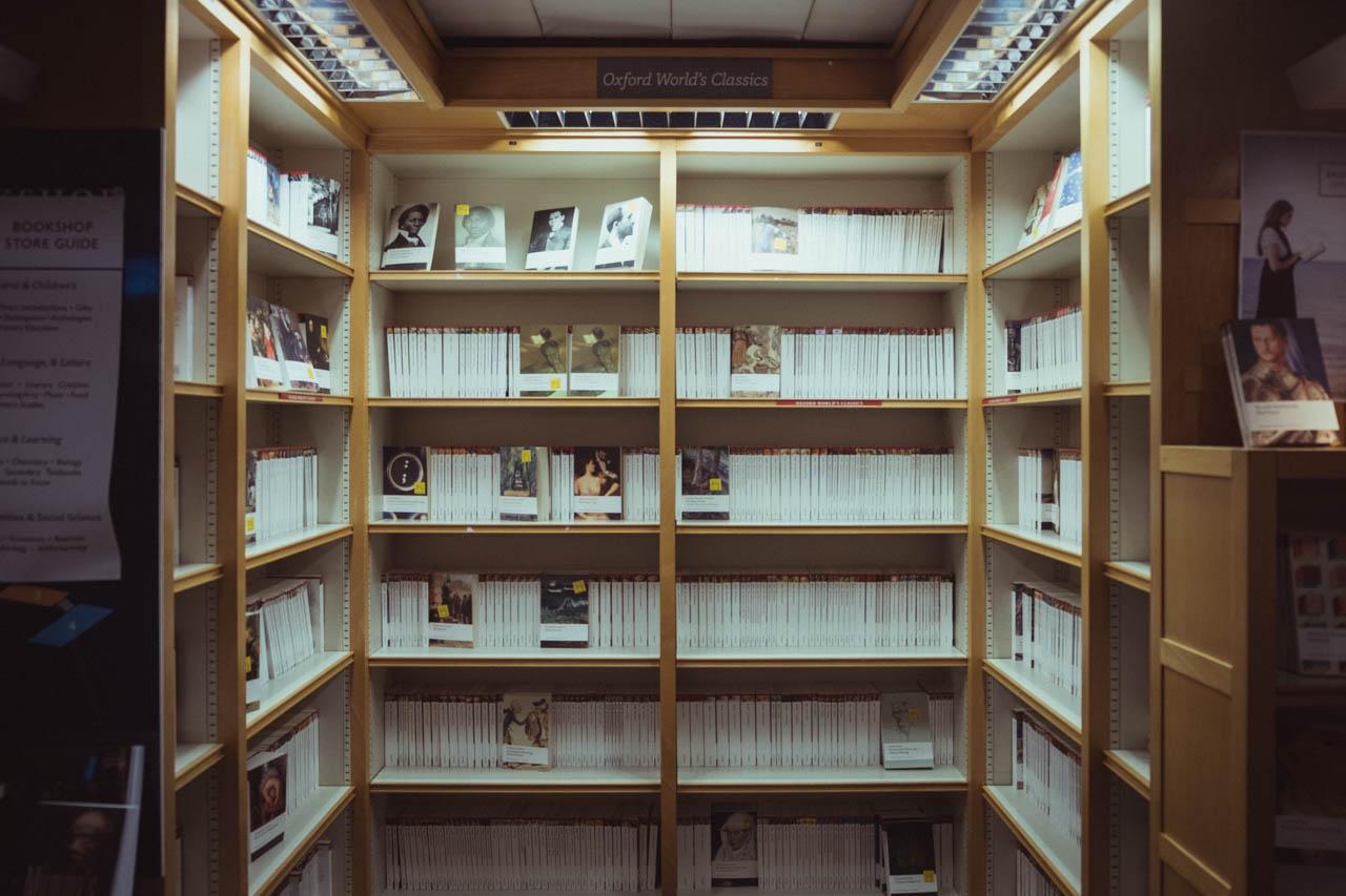 oxford-uni-press-books-2.jpg