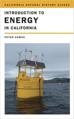 Introduction to Energy in California by Peter Asmus