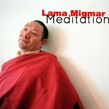 Click here to read about  Lama Migmar  and his work which spans from his upbringing and studies in Tibet to his founding and teaching at the Sakya Center in Cambridge.