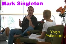 Click here to learn more about Sanskrit scholar and author,  Mark Singleton .