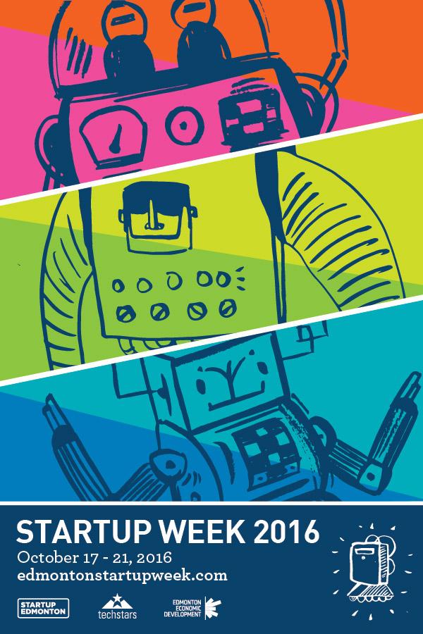 Startup Week Save the Date Vertical.jpg