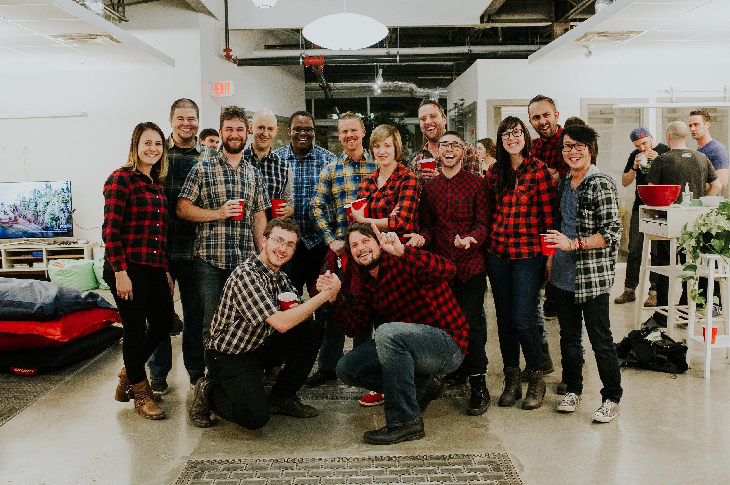Edmonton Startup Week All Plaid.jpg