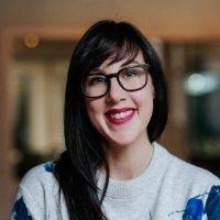 Steph - Manager, Startup Edmonton