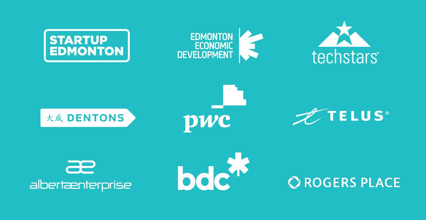 Startup Week Logos-Blue.jpg